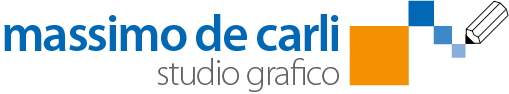 Studio Grafico Massimo De Carli